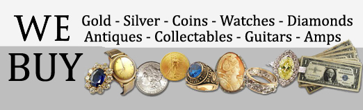 Buy Gold Silver Coins Clocks Watches Antiques Portland Maine