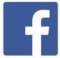 Stinson & Company Facebook