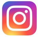 Stinson & Company Instagram